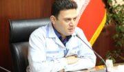 مدیرعامل شرکت توزیع نیروی برق مازندران خبر داد:مردم رعایت نکنند خاموشی ها تداوم می یابد