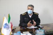 """سرپرست پلیس راهنمایی و رانندگی مازندران؛برخورد با """" دور دور """" کردن شبانه خودروها"""