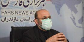 دبیر ستاد امر به معروف و نهی از منکر مازندران؛تدوین تفاهمنامه با دانشگاه آزاد قائمشهر در زمینه مد و لباس اسلامی