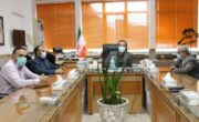 رئیس سازمان برنامه و بوجه مازندران؛از زحمات و تلاش معلمان استثنایی قدردان هستیم