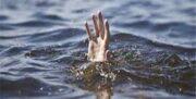 رئیس هیأت نجات غریق و غواصی مازندران؛غرق شدن ۴۷ نفر از خردادماه تاکنون در دریای مازندران
