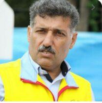 رئیس هیئت نجات غریق مازندران گفت:دریای مازندران در نخستین روز تعطیلات ۶ روزه کرونایی چهار قربانی گرفت