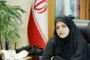 مدیرکل کتابخانه های عمومی مازندران:دستگاههای فرهنگی استان حامی ترویج فرهنگ کتابخوانی باشند