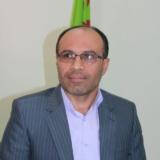 رییس اداره آموزش و پرورش استثنایی مازندران:۸۰ درصد مدارس استثنایی مازندران فرسوده است